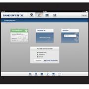 iPad Transfer