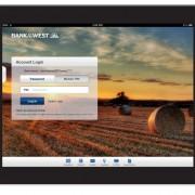 iPad Sign On