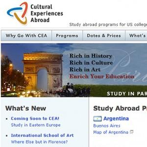 CEA Global