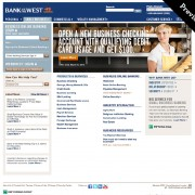 Previous Small Business Homepage